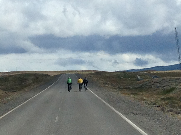 south-american-epic-2015-tour-tda-global-cycling-magrelas-cycletours-cicloturismo-006553