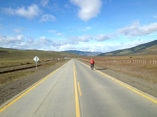 south-american-epic-2015-tour-tda-global-cycling-magrelas-cycletours-cicloturismo-006576