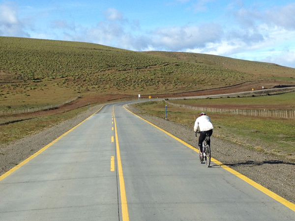 south-american-epic-2015-tour-tda-global-cycling-magrelas-cycletours-cicloturismo-006579