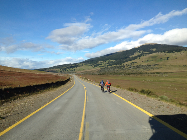 south-american-epic-2015-tour-tda-global-cycling-magrelas-cycletours-cicloturismo-006580