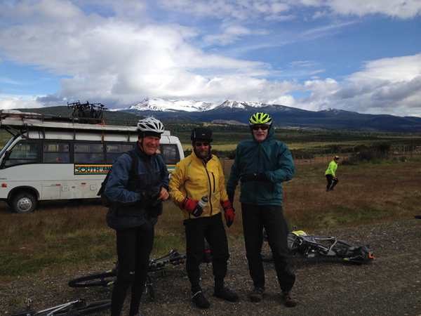 south-american-epic-2015-tour-tda-global-cycling-magrelas-cycletours-cicloturismo-006590