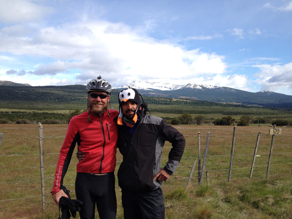south-american-epic-2015-tour-tda-global-cycling-magrelas-cycletours-cicloturismo-006593