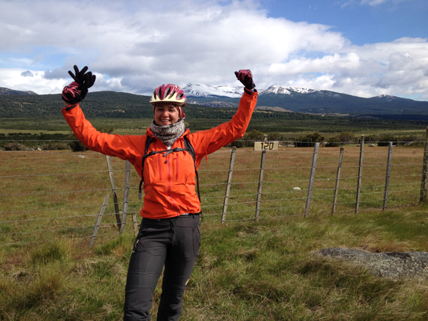 south-american-epic-2015-tour-tda-global-cycling-magrelas-cycletours-cicloturismo-006596