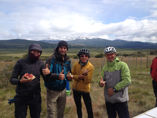 south-american-epic-2015-tour-tda-global-cycling-magrelas-cycletours-cicloturismo-006605