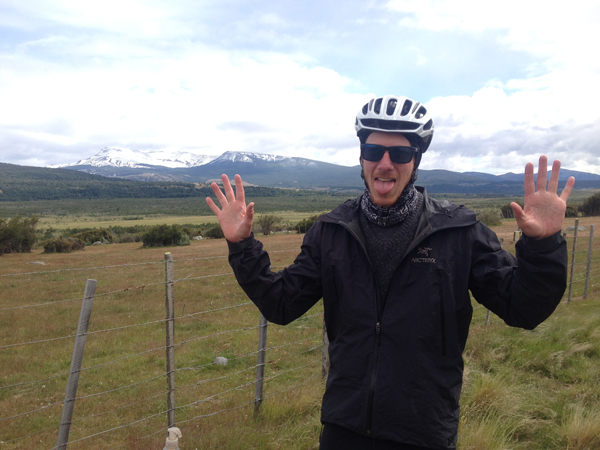 south-american-epic-2015-tour-tda-global-cycling-magrelas-cycletours-cicloturismo-006606