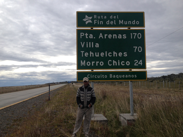 south-american-epic-2015-tour-tda-global-cycling-magrelas-cycletours-cicloturismo-006635