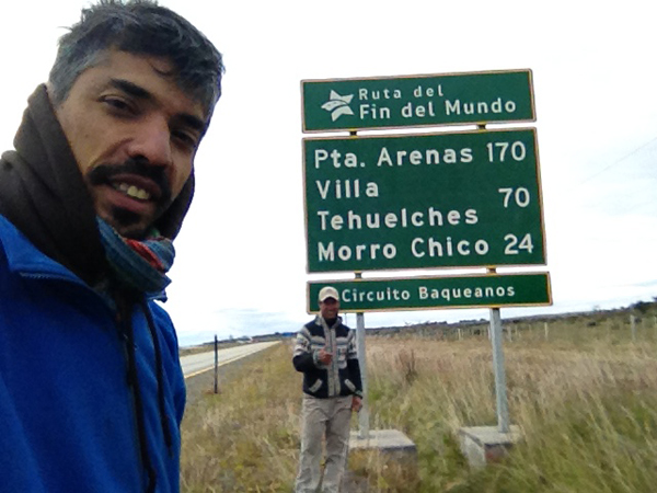 south-american-epic-2015-tour-tda-global-cycling-magrelas-cycletours-cicloturismo-006636