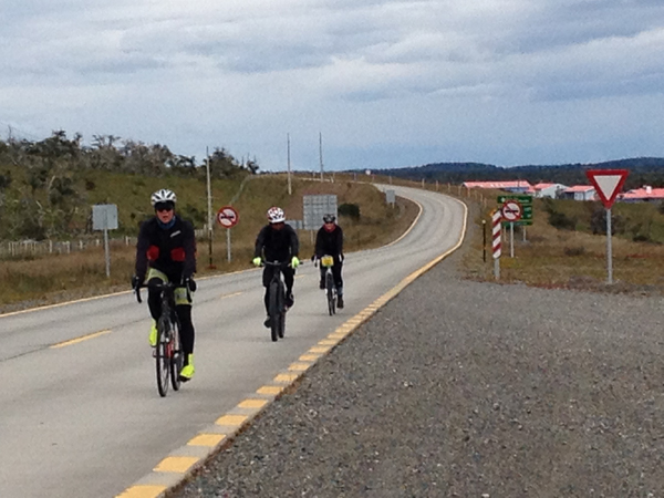 south-american-epic-2015-tour-tda-global-cycling-magrelas-cycletours-cicloturismo-006642