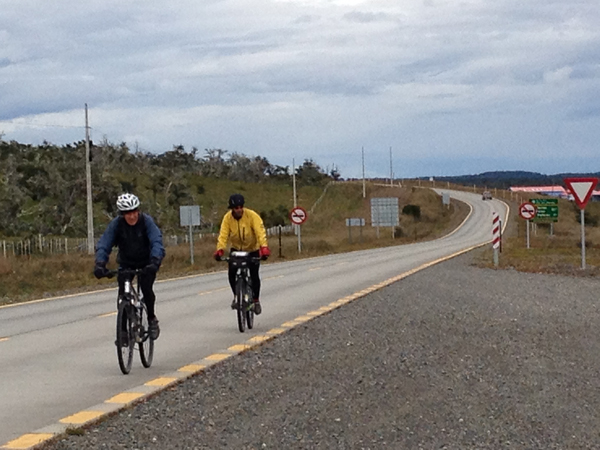 south-american-epic-2015-tour-tda-global-cycling-magrelas-cycletours-cicloturismo-006643