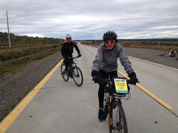 south-american-epic-2015-tour-tda-global-cycling-magrelas-cycletours-cicloturismo-006646