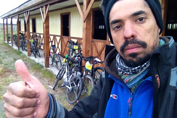 south-american-epic-2015-tour-tda-global-cycling-magrelas-cycletours-cicloturismo-006667