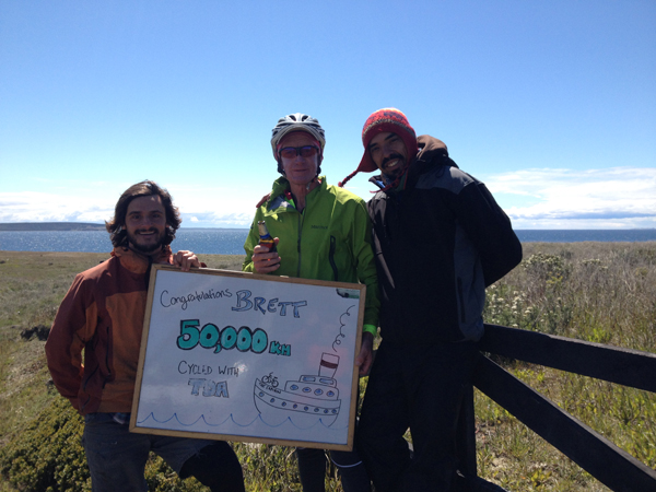 south-american-epic-2015-tour-tda-global-cycling-magrelas-cycletours-cicloturismo-006684