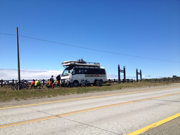 south-american-epic-2015-tour-tda-global-cycling-magrelas-cycletours-cicloturismo-006686
