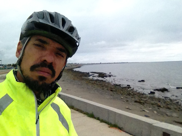 south-american-epic-2015-tour-tda-global-cycling-magrelas-cycletours-cicloturismo-006704