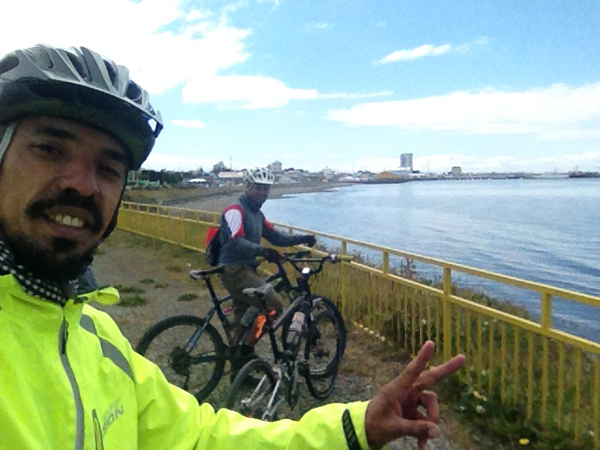 south-american-epic-2015-tour-tda-global-cycling-magrelas-cycletours-cicloturismo-006723