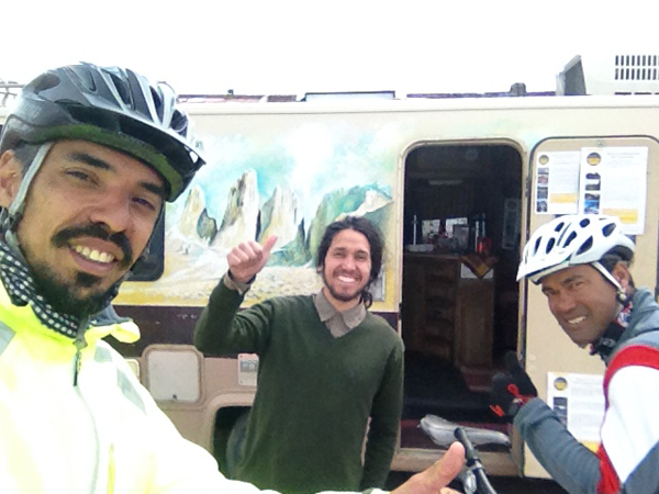 south-american-epic-2015-tour-tda-global-cycling-magrelas-cycletours-cicloturismo-006725