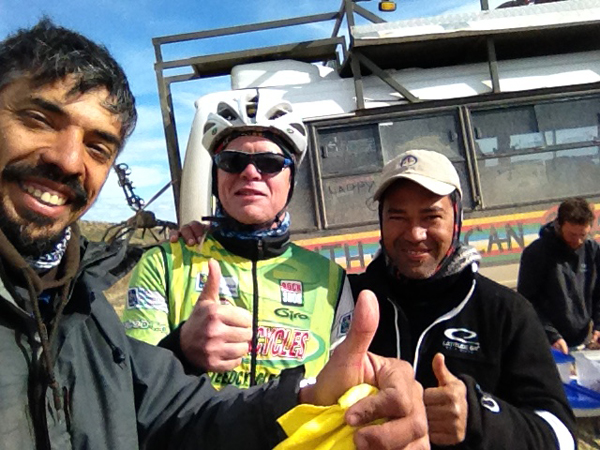 south-american-epic-2015-tour-tda-global-cycling-magrelas-cycletours-cicloturismo-006808