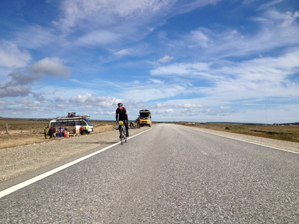 south-american-epic-2015-tour-tda-global-cycling-magrelas-cycletours-cicloturismo-006810
