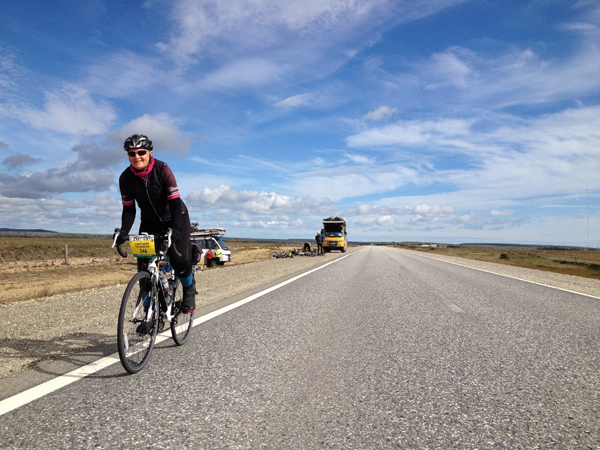 south-american-epic-2015-tour-tda-global-cycling-magrelas-cycletours-cicloturismo-006811