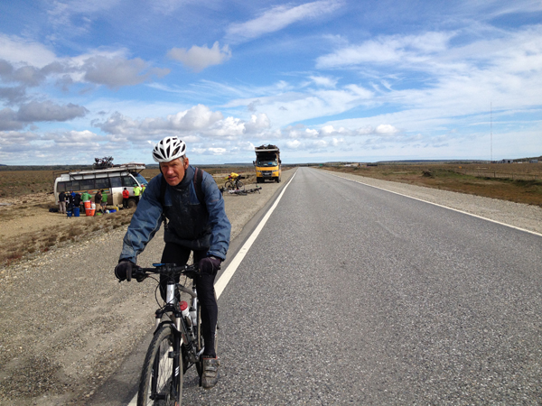 south-american-epic-2015-tour-tda-global-cycling-magrelas-cycletours-cicloturismo-006815