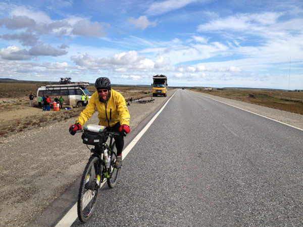 south-american-epic-2015-tour-tda-global-cycling-magrelas-cycletours-cicloturismo-006816