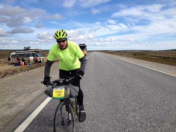 south-american-epic-2015-tour-tda-global-cycling-magrelas-cycletours-cicloturismo-006817