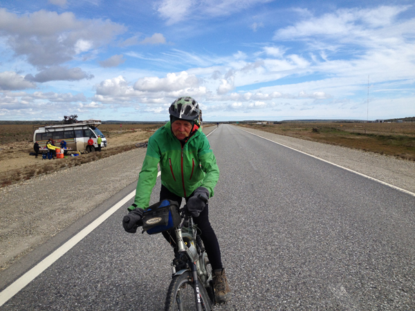 south-american-epic-2015-tour-tda-global-cycling-magrelas-cycletours-cicloturismo-006818