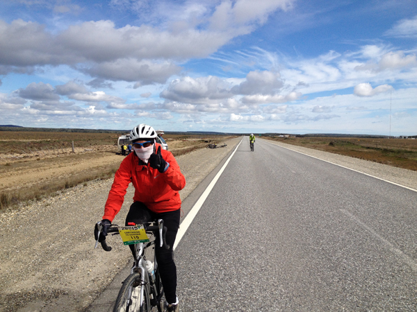 south-american-epic-2015-tour-tda-global-cycling-magrelas-cycletours-cicloturismo-006820