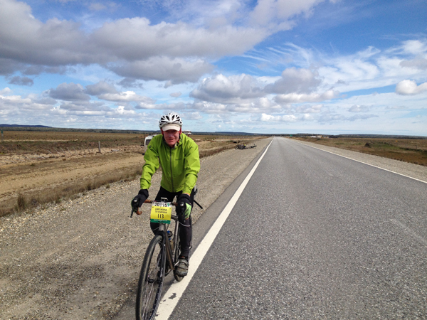 south-american-epic-2015-tour-tda-global-cycling-magrelas-cycletours-cicloturismo-006821