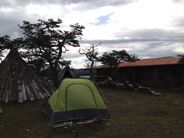 south-american-epic-2015-tour-tda-global-cycling-magrelas-cycletours-cicloturismo-006846