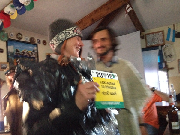 south-american-epic-2015-tour-tda-global-cycling-magrelas-cycletours-cicloturismo-006911