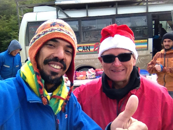 south-american-epic-2015-tour-tda-global-cycling-magrelas-cycletours-cicloturismo-006928