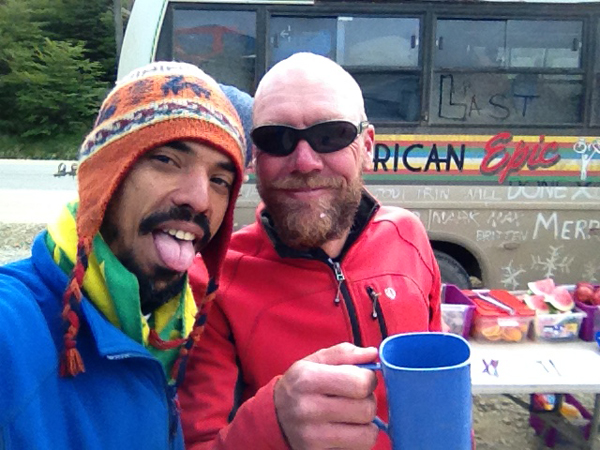 south-american-epic-2015-tour-tda-global-cycling-magrelas-cycletours-cicloturismo-006929