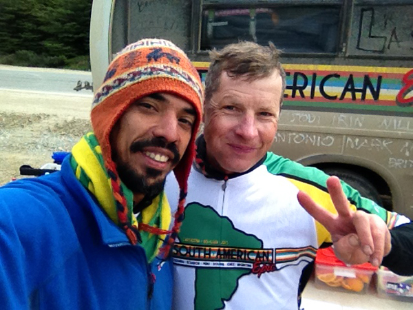 south-american-epic-2015-tour-tda-global-cycling-magrelas-cycletours-cicloturismo-006930