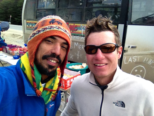 south-american-epic-2015-tour-tda-global-cycling-magrelas-cycletours-cicloturismo-006931