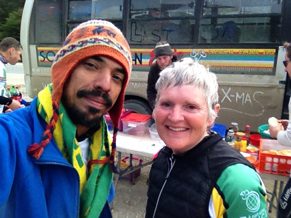 south-american-epic-2015-tour-tda-global-cycling-magrelas-cycletours-cicloturismo-006932