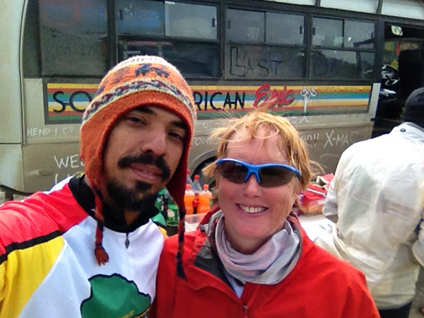 south-american-epic-2015-tour-tda-global-cycling-magrelas-cycletours-cicloturismo-006934