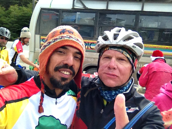 south-american-epic-2015-tour-tda-global-cycling-magrelas-cycletours-cicloturismo-006936