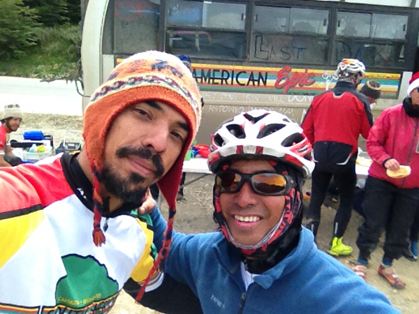 south-american-epic-2015-tour-tda-global-cycling-magrelas-cycletours-cicloturismo-006937