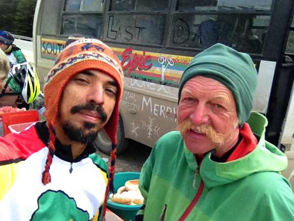 south-american-epic-2015-tour-tda-global-cycling-magrelas-cycletours-cicloturismo-006938