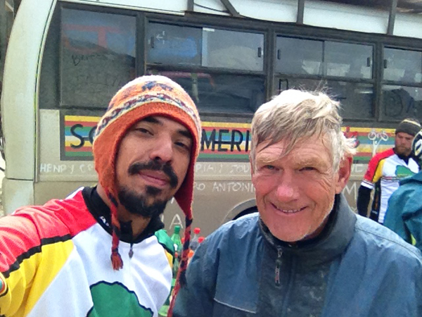 south-american-epic-2015-tour-tda-global-cycling-magrelas-cycletours-cicloturismo-006939