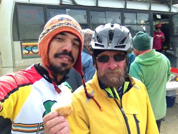 south-american-epic-2015-tour-tda-global-cycling-magrelas-cycletours-cicloturismo-006940