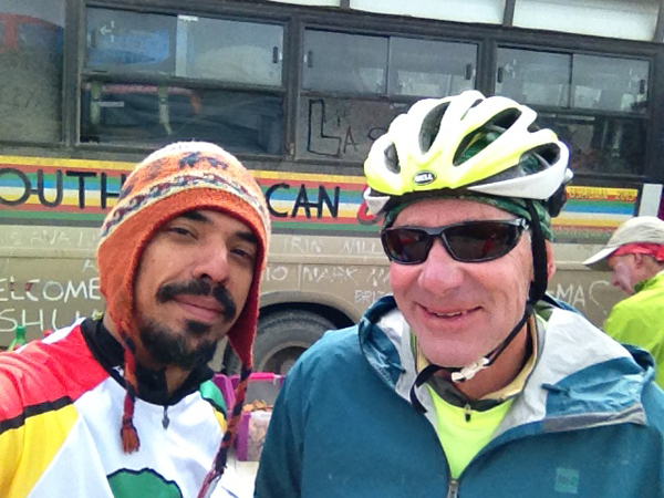 south-american-epic-2015-tour-tda-global-cycling-magrelas-cycletours-cicloturismo-006941