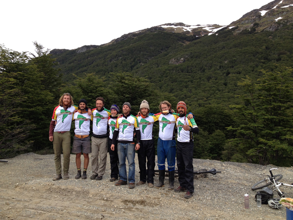 south-american-epic-2015-tour-tda-global-cycling-magrelas-cycletours-cicloturismo-006942