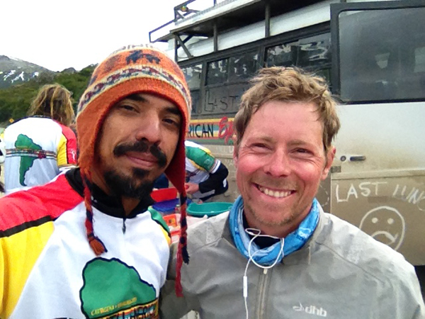 south-american-epic-2015-tour-tda-global-cycling-magrelas-cycletours-cicloturismo-006945