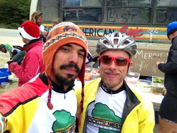 south-american-epic-2015-tour-tda-global-cycling-magrelas-cycletours-cicloturismo-006946