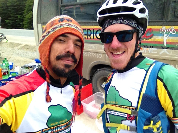 south-american-epic-2015-tour-tda-global-cycling-magrelas-cycletours-cicloturismo-006947