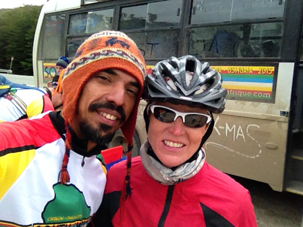 south-american-epic-2015-tour-tda-global-cycling-magrelas-cycletours-cicloturismo-006948
