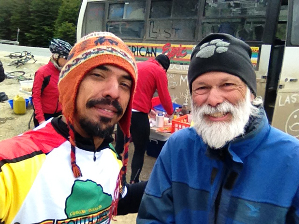 south-american-epic-2015-tour-tda-global-cycling-magrelas-cycletours-cicloturismo-006949