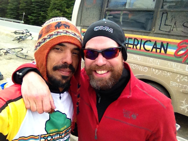 south-american-epic-2015-tour-tda-global-cycling-magrelas-cycletours-cicloturismo-006951